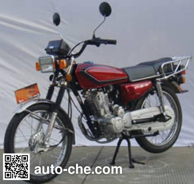 Riya motorcycle RY125-31