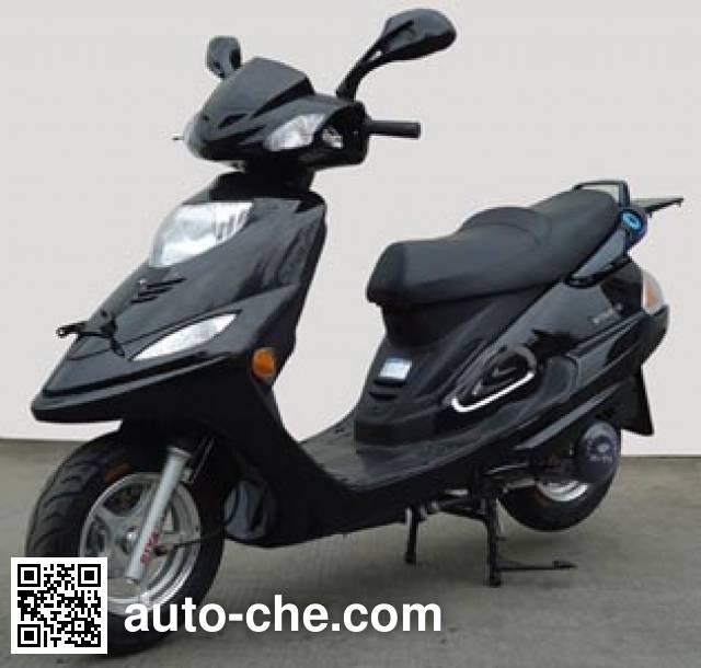 Riya scooter RY125T-32