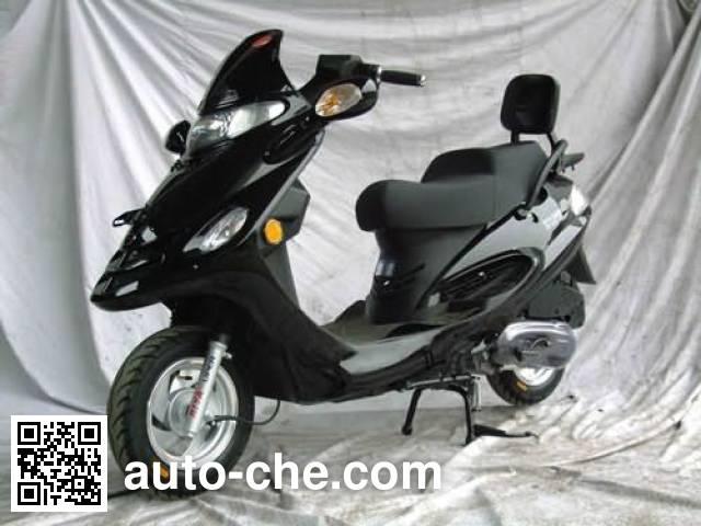 Riya scooter RY125T-36