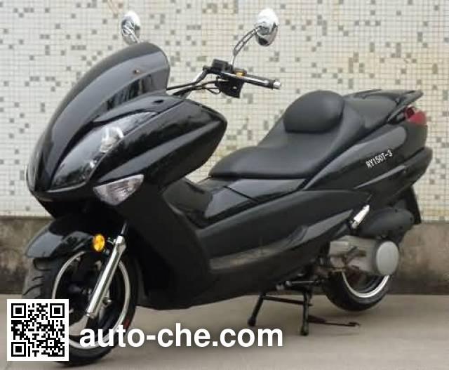 Riya scooter RY150T-3