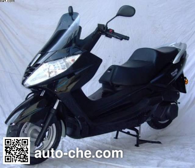Riya scooter RY250T