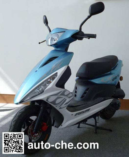 Riya 50cc scooter RY50QT-31