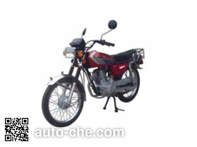Yamasaki motorcycle SAQ125-3C