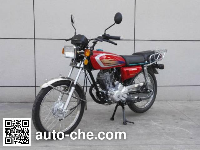 Shuangben motorcycle SB125-2A