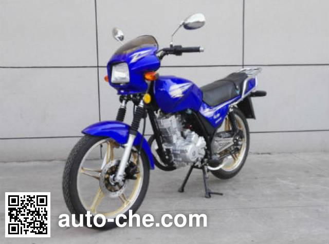 Shuangben motorcycle SB125-3A