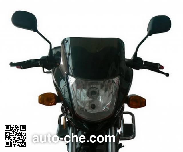 Sanben motorcycle SB125-7C