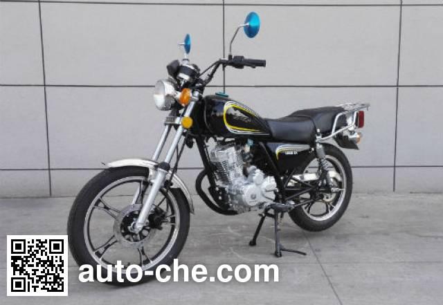 Shuangben motorcycle SB125-8A