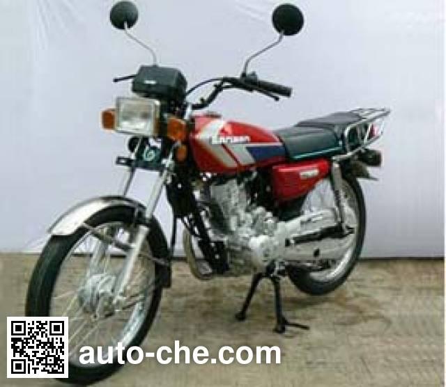 Sanben motorcycle SB125C