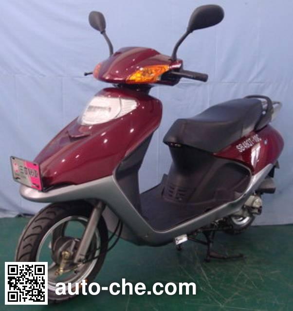 Sanben 50cc scooter SB48QT-10C
