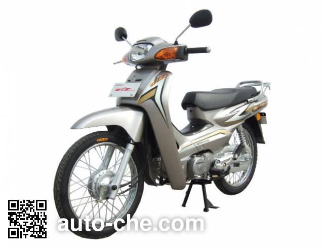 Honda underbone motorcycle SDH100-45