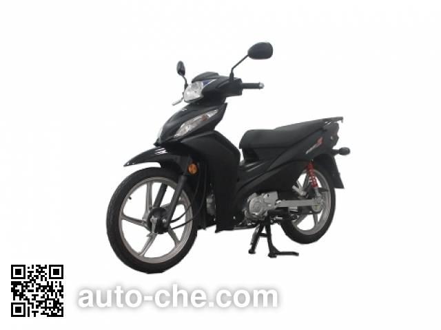 Sundiro underbone motorcycle SDH110-19A