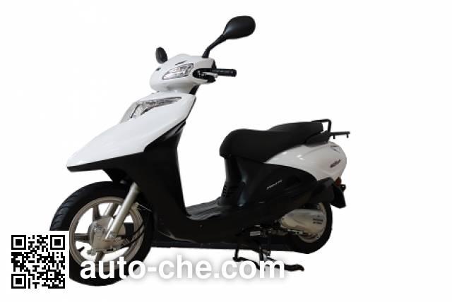 Honda Sundiro scooter SDH110T-2