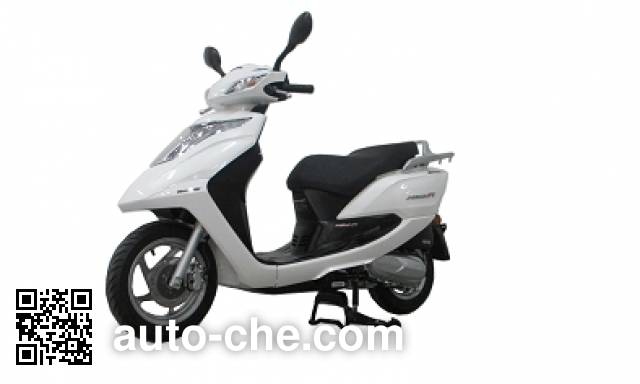 Honda scooter SDH110T-3