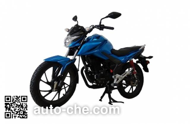 Honda motorcycle SDH125-60