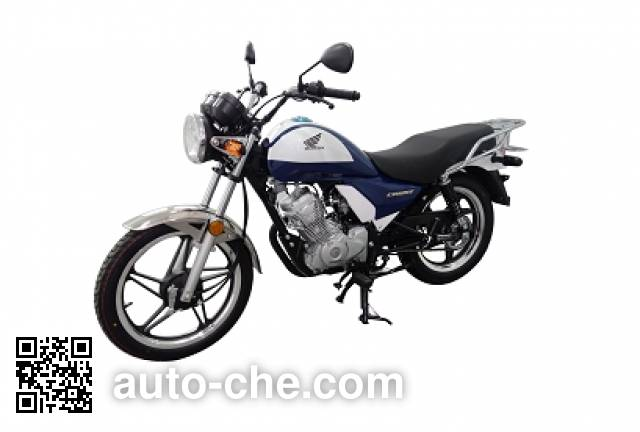 Honda motorcycle SDH125J-56