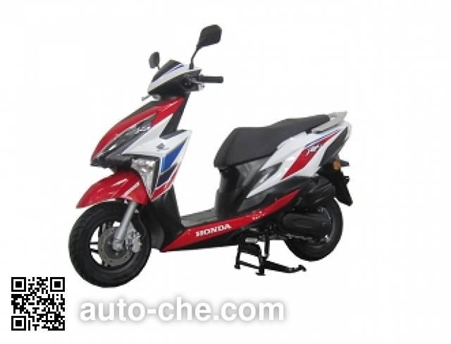 Honda scooter SDH125T-31