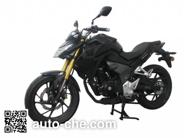 Honda motorcycle SDH175-6