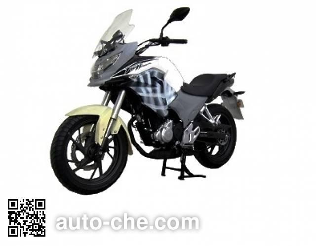 Honda Sundiro motorcycle SDH175-7