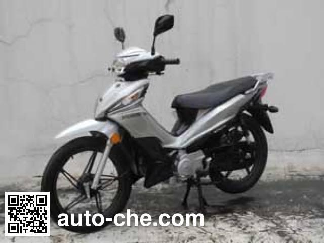 Jincheng underbone motorcycle SJ110-H