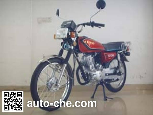 Shuangjian motorcycle SJ125-G