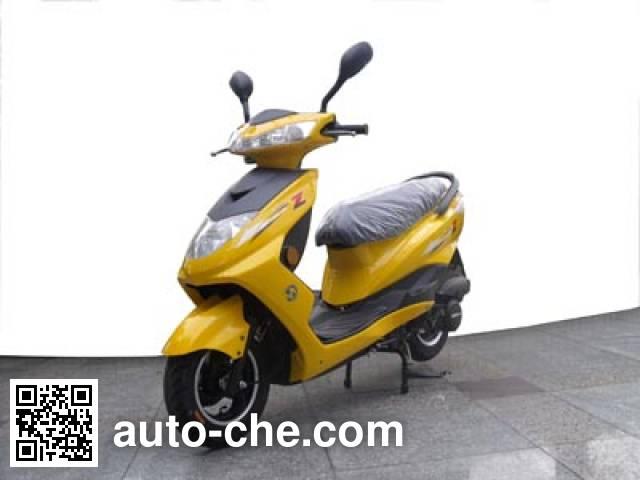 Shuangjian scooter SJ125T-G