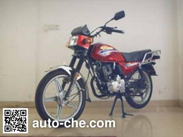 Shuangjian motorcycle SJ150-2G