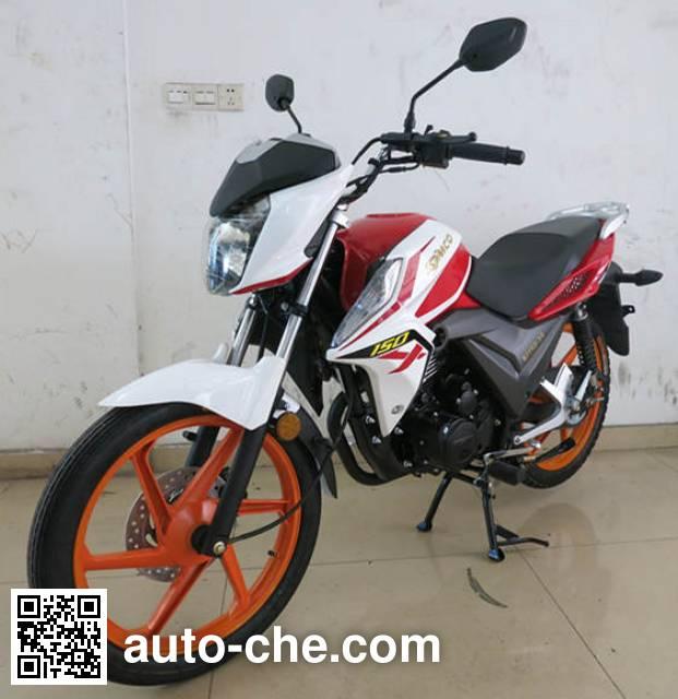 Shuangjian motorcycle SJ150-3A