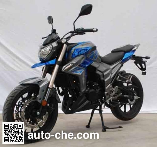 Senke motorcycle SK300-2
