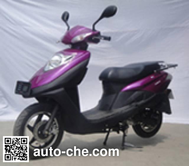 SanLG 50cc scooter SL48QT-2T