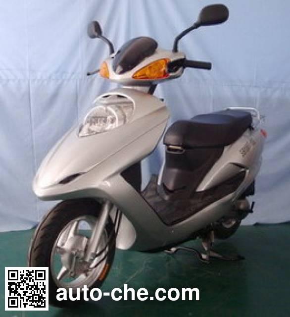 Sanben scooter SM100T-12C