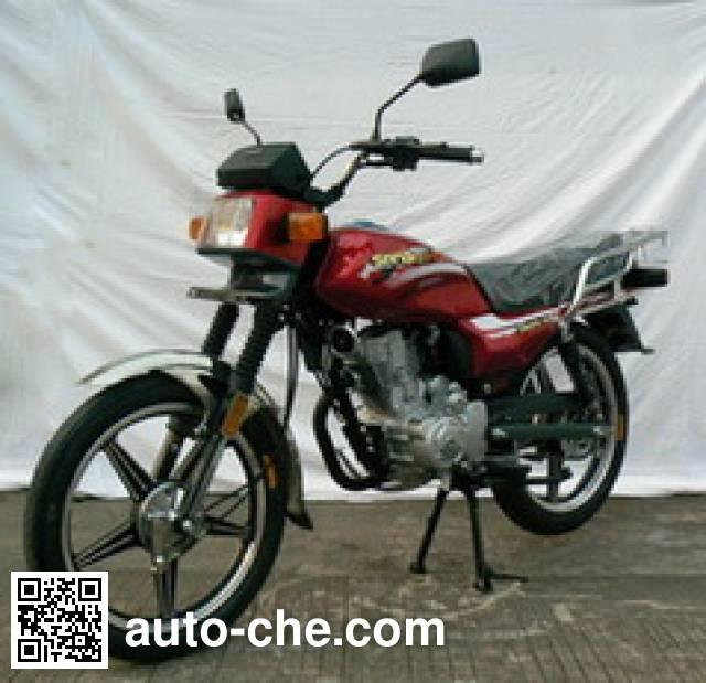 Sanben motorcycle SM125-5C
