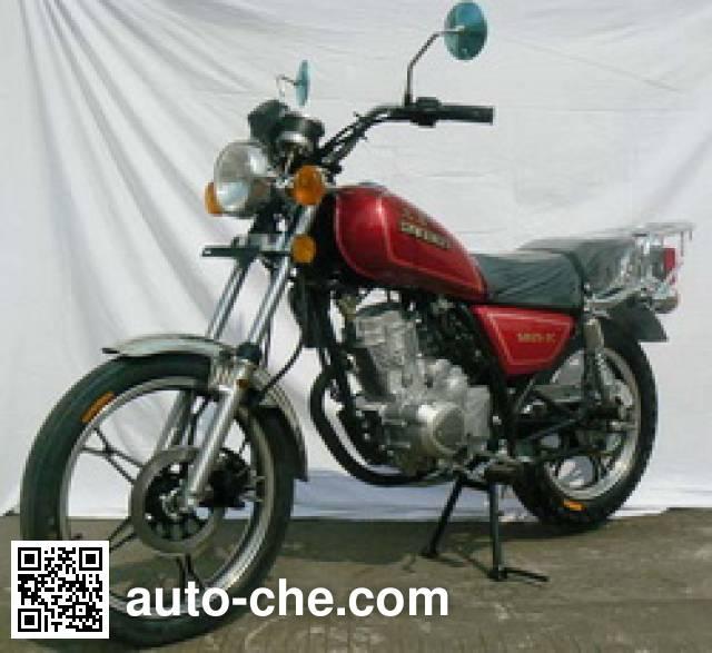 Sanben motorcycle SM125-9C