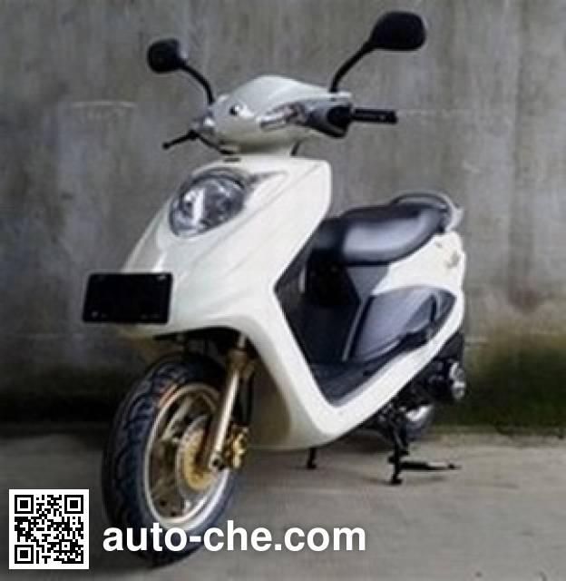 Sanben scooter SM125T-7C