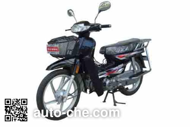 Sanya underbone motorcycle SY110-20