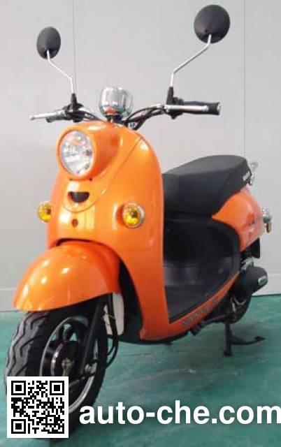 Sanya electric scooter (EV) SY1200DT-2