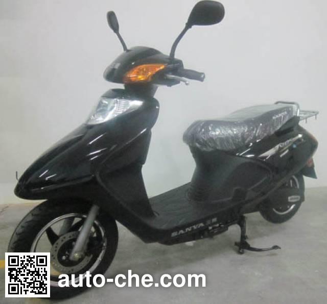 Sanya electric scooter (EV) SY1200DT