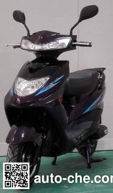 Sanya electric scooter (EV) SY1200DT-8