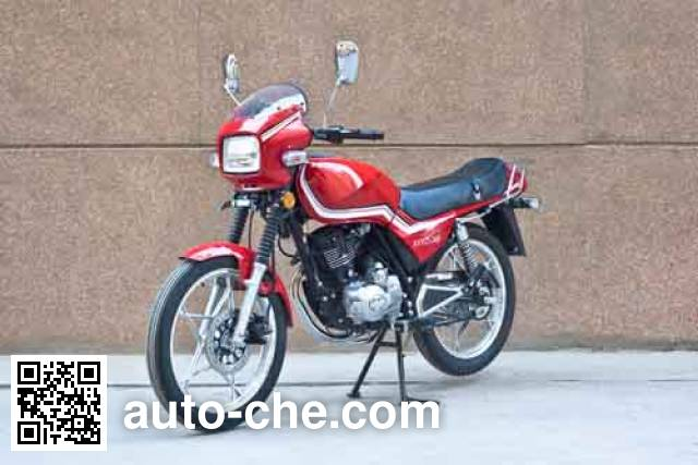 Shuangying motorcycle SY125-30B