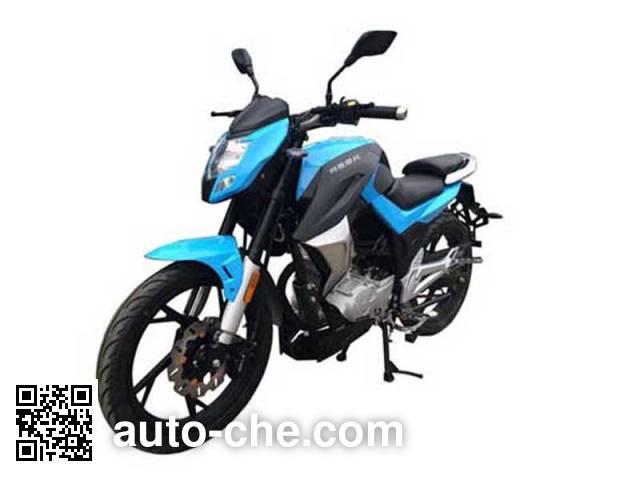 Shuaiya motorcycle SY150-3