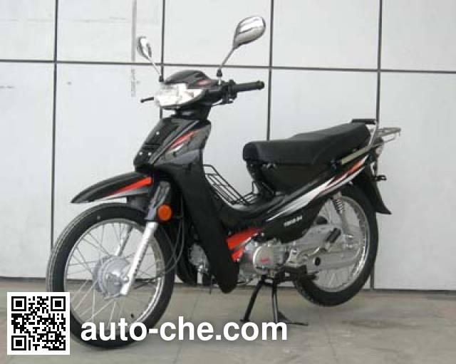 Tianda underbone motorcycle TD110-34