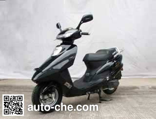 Tianying scooter TH125T-9C