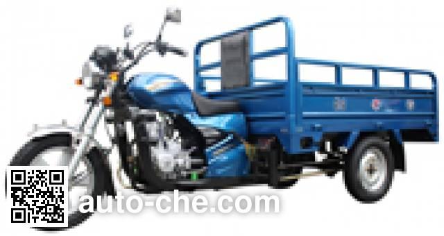 Tailg cargo moto three-wheeler TL150ZH