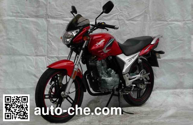 Tianma motorcycle TM150-8E
