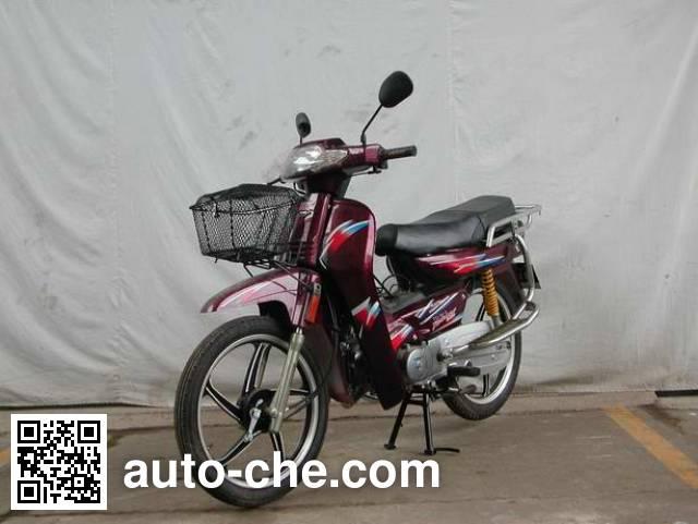 Tianxi underbone motorcycle TX110-2