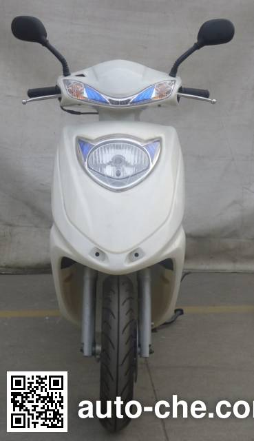 Tianying scooter TY125T-3