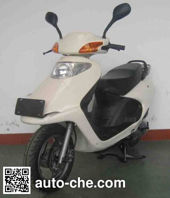 Wuben scooter WB100T-1