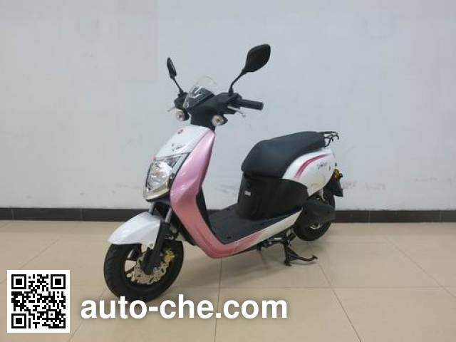 Wuyang Honda electric scooter (EV) WH1200DT-2C