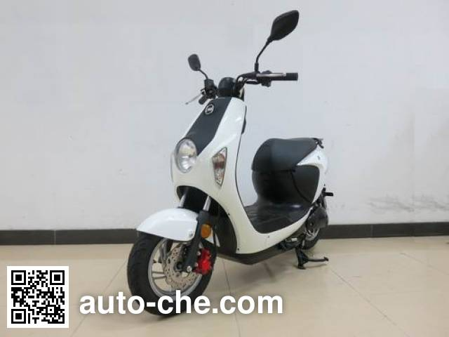 Wuyang Honda electric scooter (EV) WH1200DT-5A