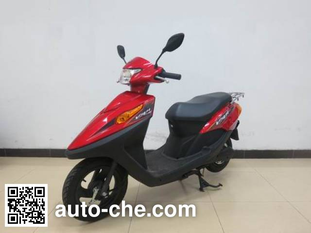 Wuyang Honda electric scooter (EV) WH1200DT-A