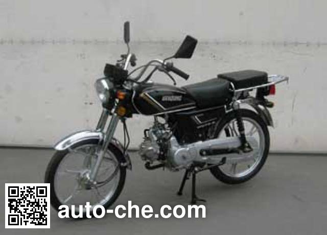 Wanqiang motorcycle WQ70-2